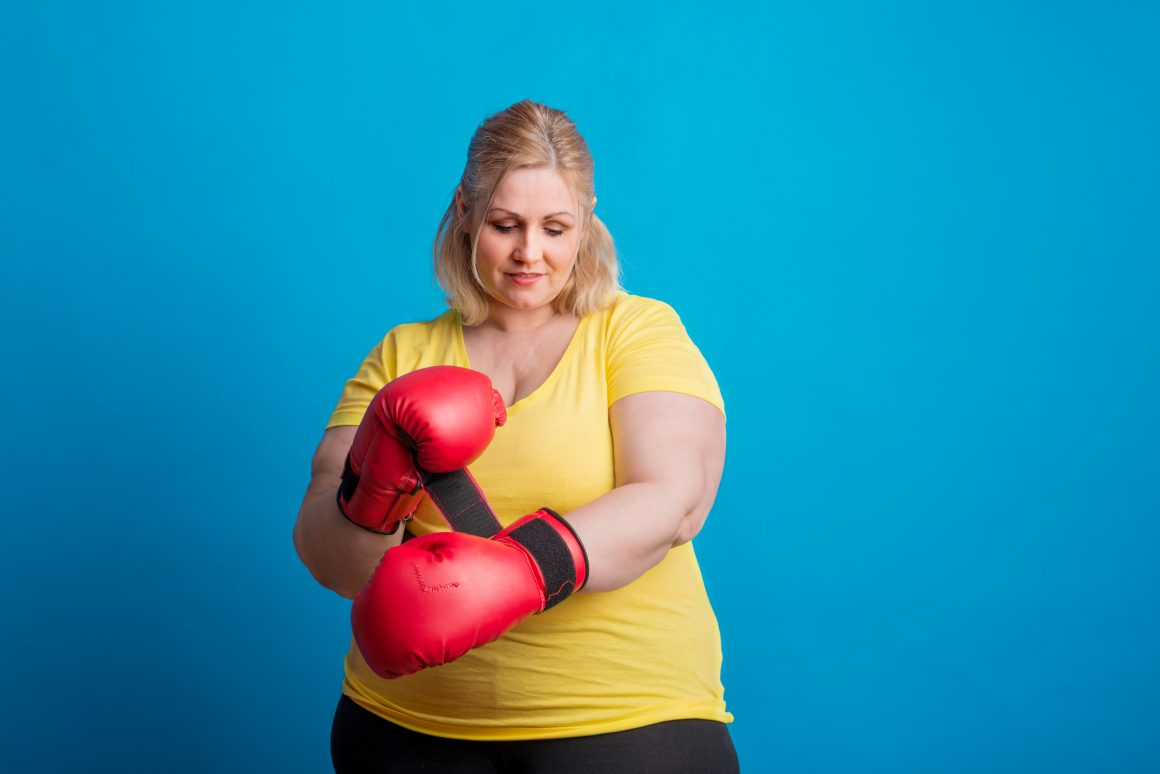 Obesity and Women