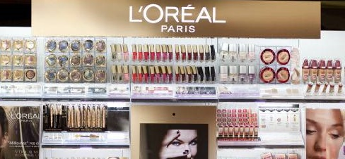 Keeping the crown as a master brand: L'Oréal announces its first female president