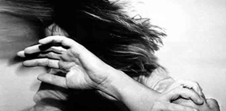 18-Year-Old Girl Gang Raped By Seven People For Five Hours