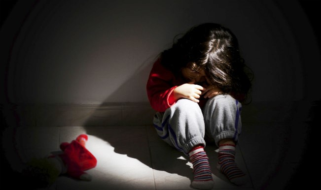 Another rape case of a minor girl in Islamabad