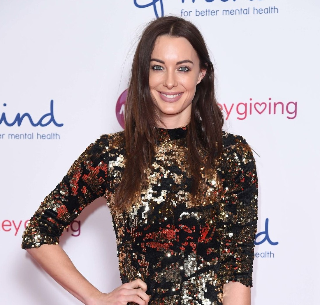 Youtube character Emily Hartridge passed away in an accident