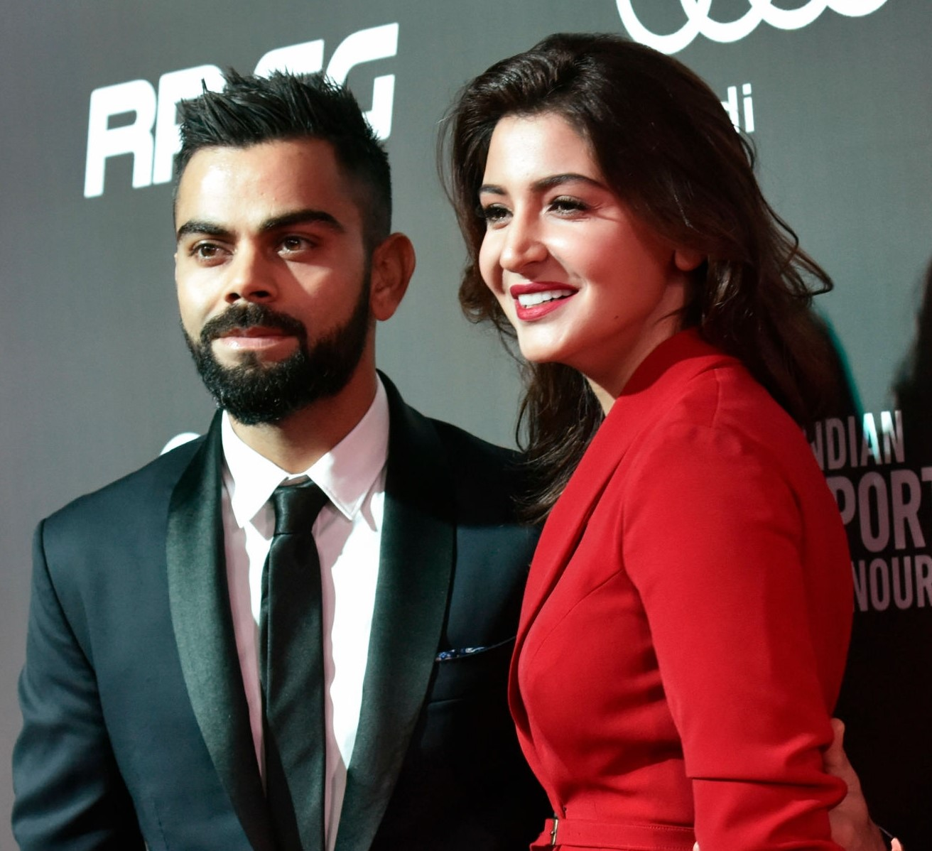 Anushka Sharma speaks about her marriage with Virat at the age of 29