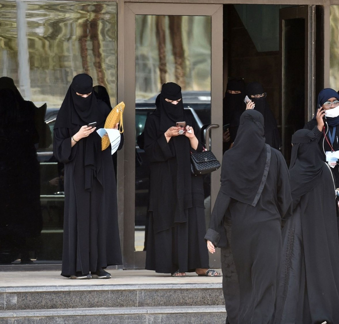 Saudi Arabia is intending to lift male guardianship restrictions on ladies