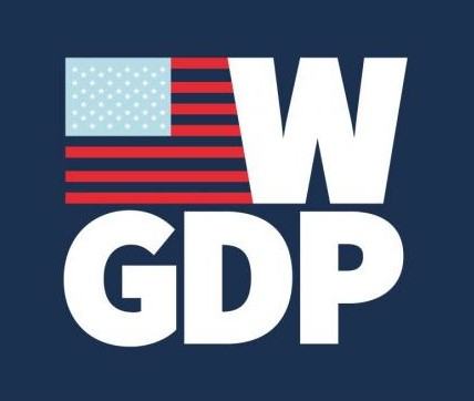 W-GDP an initiative to empower women by fostering financial freedom
