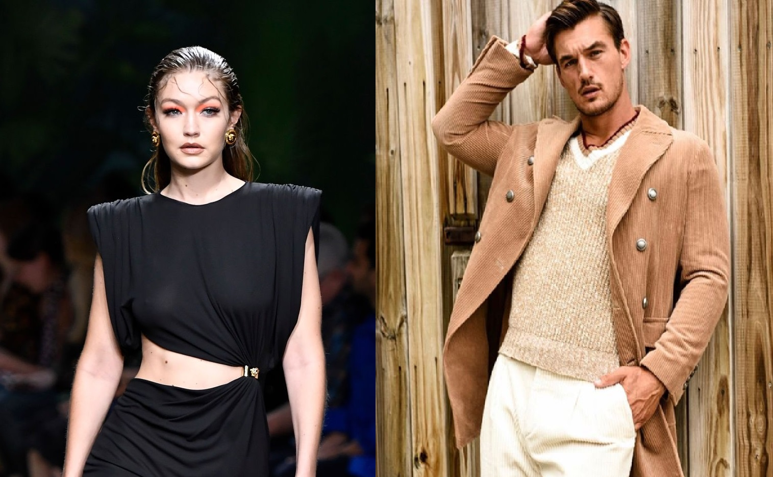 Gigi Hadid rumored beau Tyler Cameron finds an apartment in NYC
