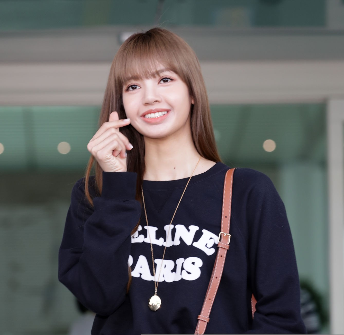 BLACKPINK's Lisa first mentor mission in the Season 3 of 'Idol producer'
