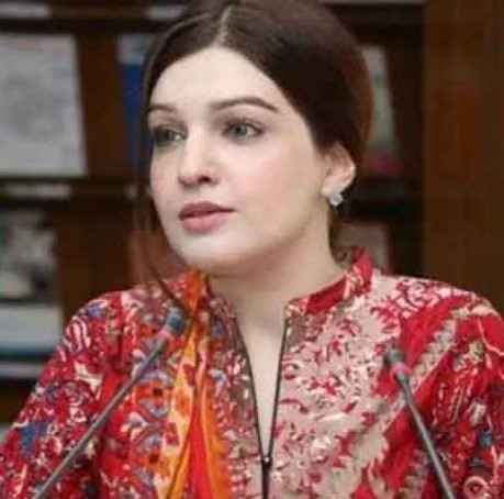 Indian occupied Kashmir in severe humanistic catastrophe, Mishal urges UN to take notice