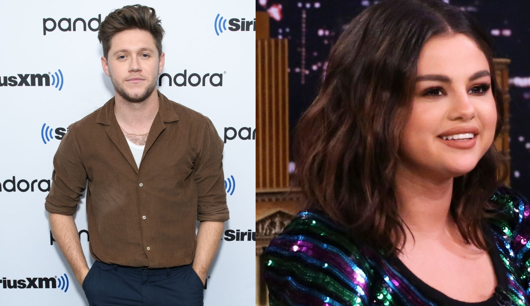 Selena Gomez and Niall Horan dating rumors spread after their latest picture