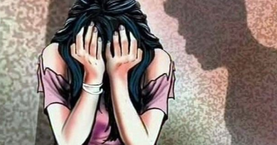 Social Media Go Crazy After CCPO Lahore Blame Motorway Rape Victim For Incident