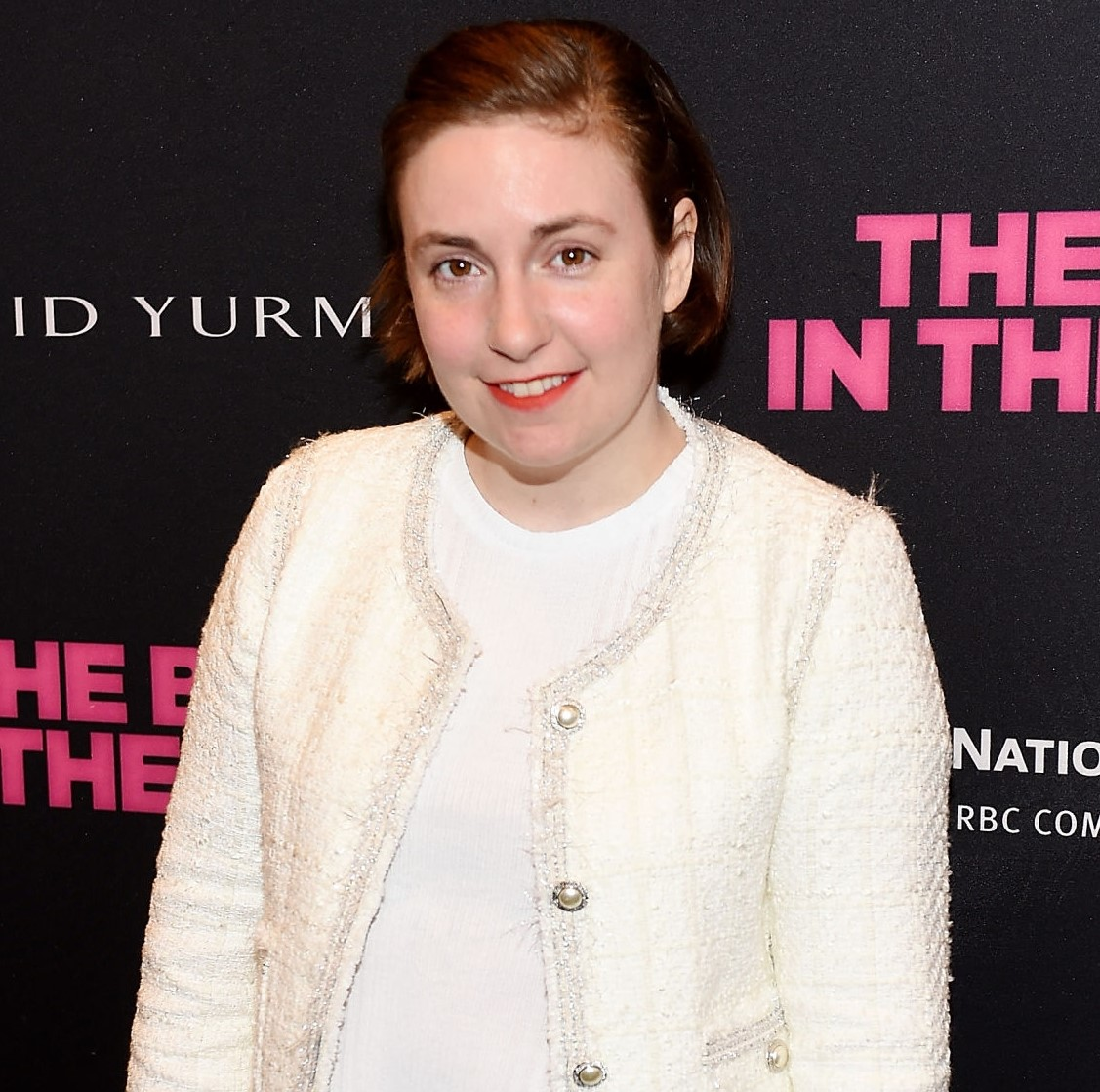 Lena Dunham confesses on social media of dealing with Ehlers-Danlos Disorder