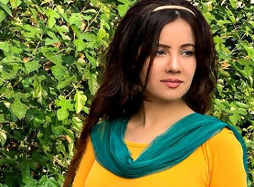 Twitter to turn Rabi Pirzada privacy breach into body shamming case
