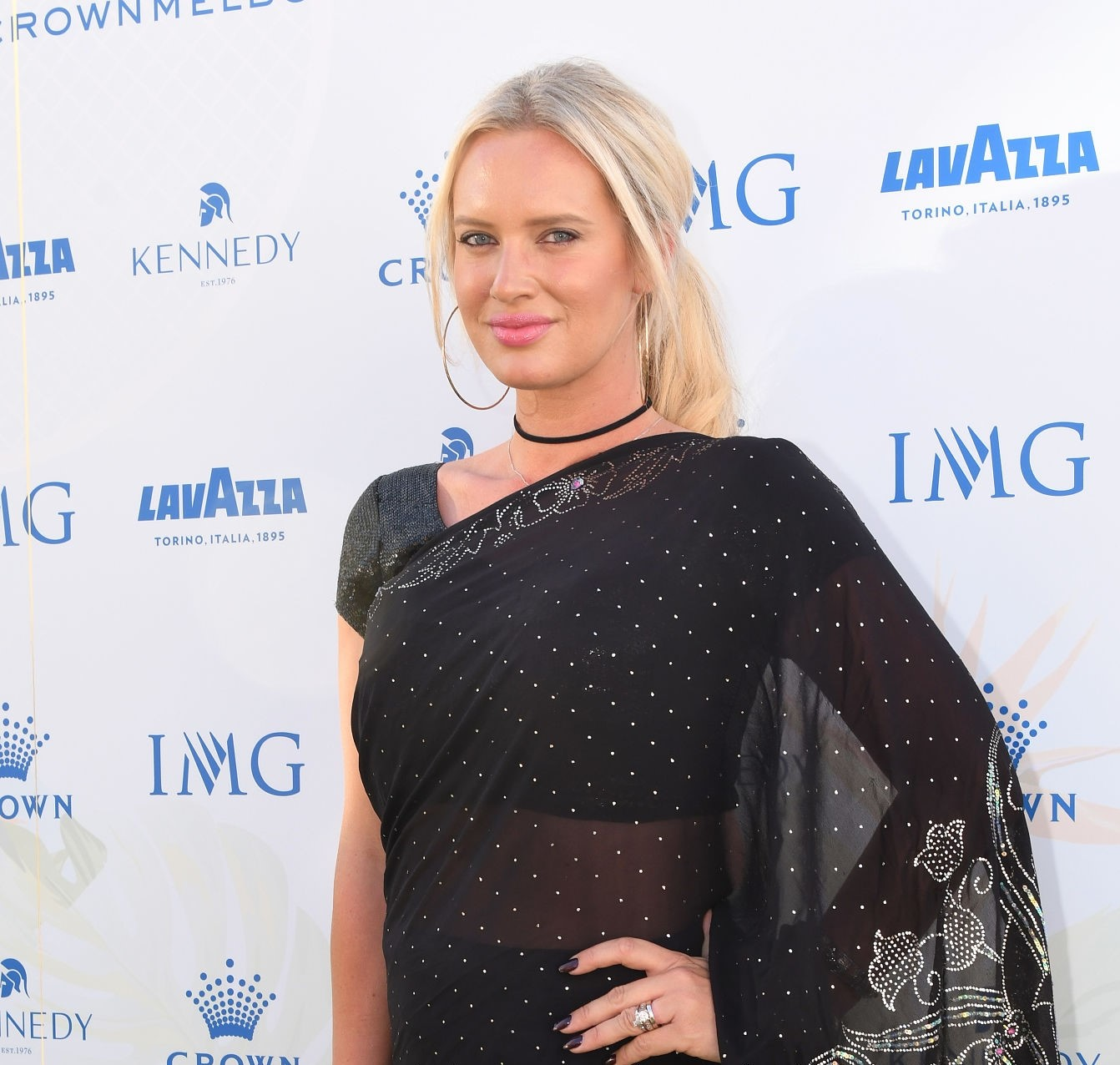 Shaniera Akram expressed her feelings about Pakistan's National Anthem