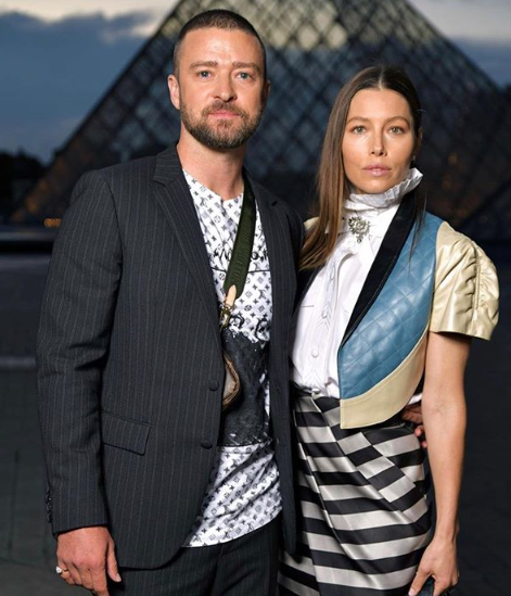 Is Jessica Biel's Wedding with Justin Timberlake Still On?