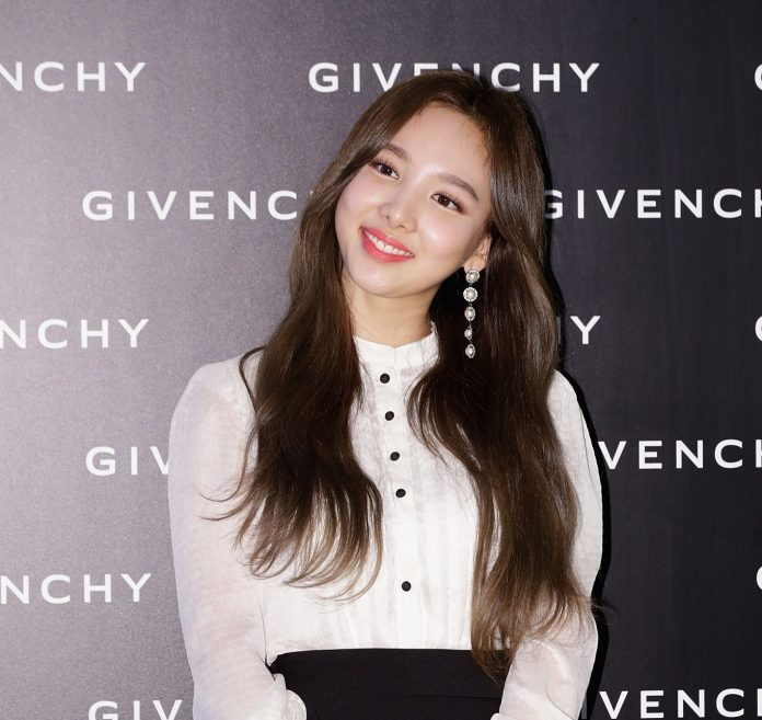 Nayeon's stalker reacts to TWICE's comments about sasaeng fans