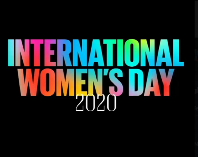 International Women's Day to be marked today