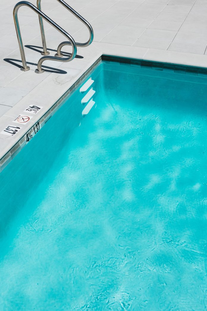 20-Month-Old Toddler Dies After Drowning In A Swimming Pool