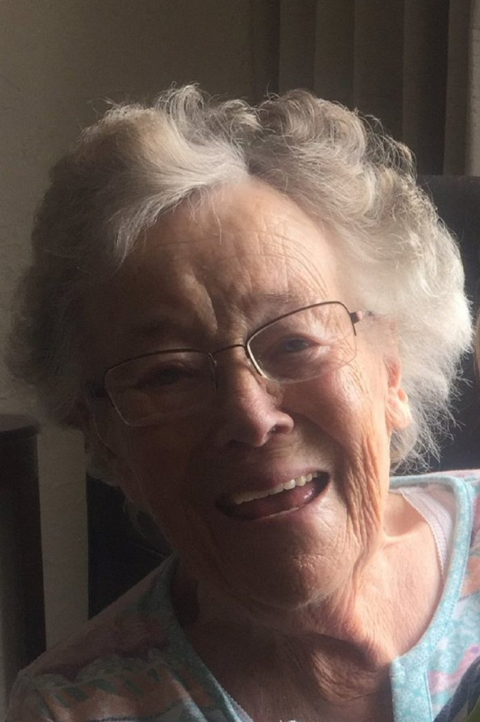 An Old Woman Dies After Tragic Attack At Her Own Place