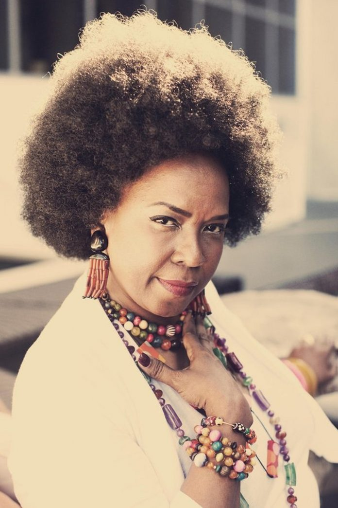 Soul Singer Betty Wright Passes Away